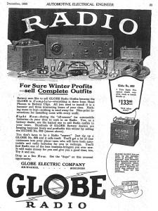 Fig 10 - Globe Ad 805 Dec 1923_lg