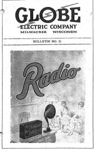 Fig 11 - Globe Radio Bulletin 21 cover_lg