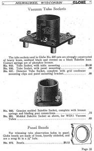 Fig 18 - Globe Cat Page 955,956,957 tube sockets (BASCO)_lg