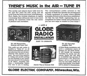 Fig 2 - Globe Brochure 610, 615_lg
