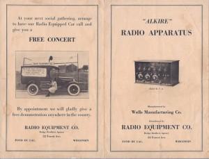 Fig 2 - Wells Alkire Brochure 1