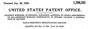 Fig 3a - Winther Patent Text_lg